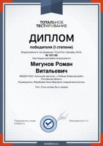 Migunov-Roman-Vitalyevich